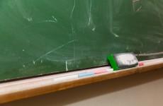 Survey: Almost half of primary schools in deficit