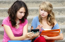 Schools receive guidance to prevent cyber-bullying
