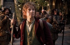 The Hobbit – is it actually any good?