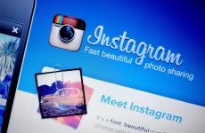 Photo feud escalates between Instagram and Twitter