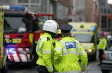 Injuries-focused Road Safety Strategy to be launched in March