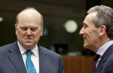 11 EU nations get go-ahead for 'Robin Hood ta