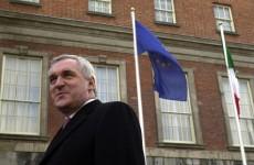 Explainer: A crash course on Ireland's presidency of the EU