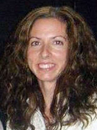 The remains of Offaly vet Catherine Gowing, 36, have not yet been fully recovered since her disappearance three months ago.