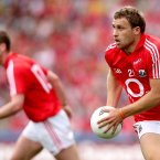 The 21 year-old, who is currently studying in Cork IT, had a four-week trial with Carlton during the summer of 2009. But he turned down the offer of a contract to pursue a Gaelic football career, winning an All-Ireland senior medal the following year.