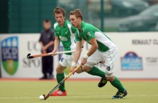 Jumping ship: 2 Irish hockey players declare for Great Britain