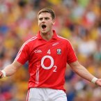 Cadogan has been involved with both Cork senior teams in recent years. He did not collect honours with the county's senior hurlers, losing two league finals and a Munster decider, but was part of Cork's All-Ireland football winning team in 2010 and won a Munster medal in 2012.