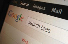 US watchdog drops 'search bias' investigation against Google