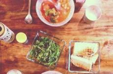 Dublin restaurant bans customers from Instagramming food