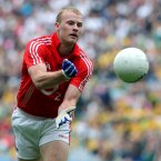 The St Finbarr's player joined Carlton in November 2007 on a two-year rookie contract. But he returned to Cork in the summer of 2008. Since then with Cork he has won an All-Ireland senior medal in 2010 as well as two Allstar awards.