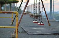 Two kidnapped Dutch children found in Bosnia