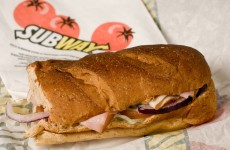 Subway sandwich scandal inches into court