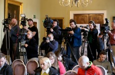 IRFU double down with November deals for RTÉ and Sky