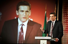 Tweeting the election: How one TD really saw the 2011 campaign