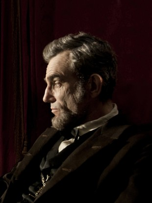 Daniel Day-Lewis as Abraham Lincoln. The popular film has inspired research which found that Mississippi never officially abolished slavery.