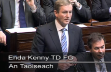 Magdalene redress scheme may be widened, Taoiseach indicates