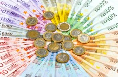 What's on the table for the 2014-2020 EU budget?