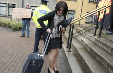 Press Ombudsman upholds Healy Eames complaint about Kenya trip