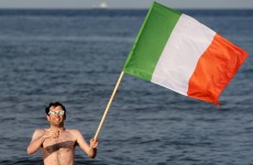 S&P improves outlook for Irish credit rating after prom note deal