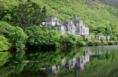 North America 'key to tourism growth' as trips to Ireland up by 50,000