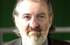 """Crisis"" as core management of Cork Film Fest made redundant"