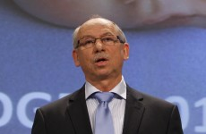 Ireland likely to contribute additional €100 million due to EU budget shortfall