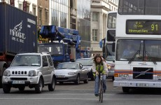 Overhaul of road designs 'will focus on pedestrians, not traffic'