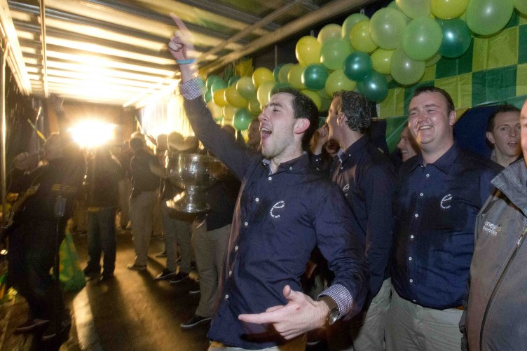 paddy-mcbrearty-celebrates-with-fans-in-