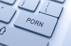 Column: Easy access to pornographic images is adversely affecting young people
