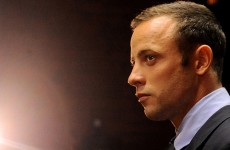 South African court clears Oscar Pistorius for international travel