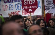 ECJ rules Spain's eviction laws breach EU directive