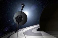 NASA denies report that Voyager left solar system