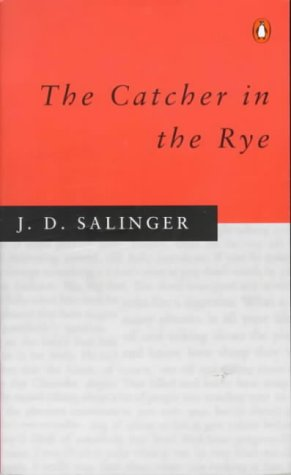 themes in catcher in the rye The catcher in the rye themes, motifs & symbols.
