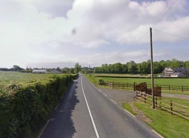 Crowey, Monaghan