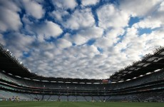 Treatment Table: Injury latest before this weekend's Allianz league finals