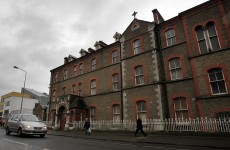Some Magdalenes still in care 'not allowed fill out compensation form'