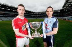 7 talking points before tomorrow's Division 1&2 league finals