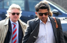 Doctor to be cross-examined on third day of Savita inquest