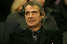 Former Sun editor Kelvin MacKenzie dumped by Telegraph after 'Alan Hansen protest'