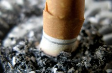 "Taoiseach, ministers criticised for ""inappropriate"" tobacco industry meeting"