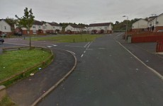 Homes evacuated as PSNI investigate bomb found after shooting in Belfast