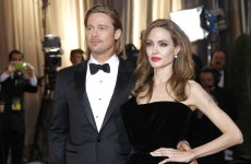 Brad Pitt: Angelina is 'absolutely heroic' for undergoing double mastectomy