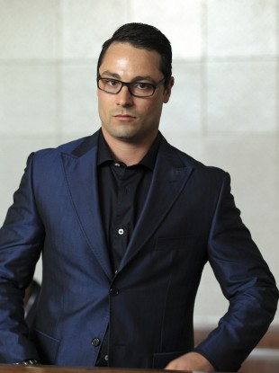 Carl Pistorius, brother of Oscar Pistorius, acquitted of murder in a South African court.