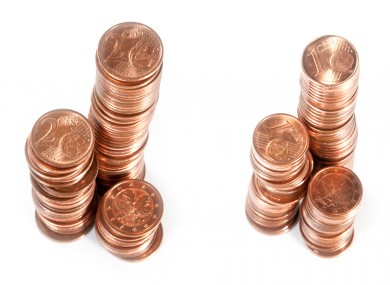 It Might Be Time To Say Goodbye To Those Tiny Cent Coins TheJournalie