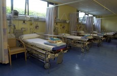 Charging private patients for public beds will drive up premiums by 25% – report