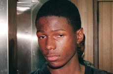 Two arrested after Malcolm X grandson beaten to death