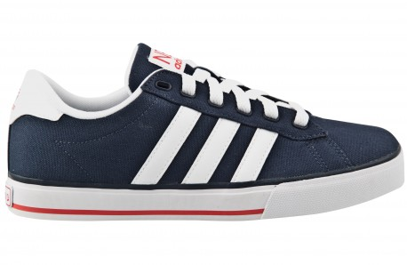 all adidas shoes price