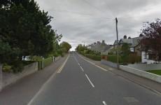 Man bundled into van by men in balaclavas in Down kidnapping