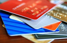 Consumers ditching cheques and cash for debit cards