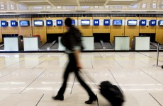 French air traffic controllers call off third day of crippling strike